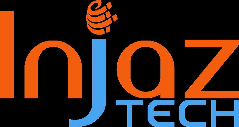 InjazTech