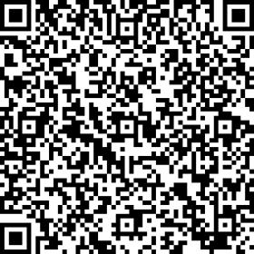 injaztech qr code
