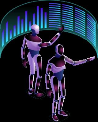 robotics analytics